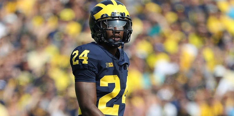 Three big offseason questions for Michigan: Defensive back