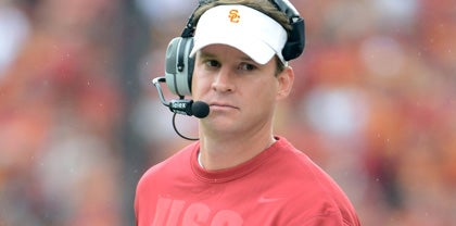 The Top-3 Trojan Recruiting Misses of the 21st Century