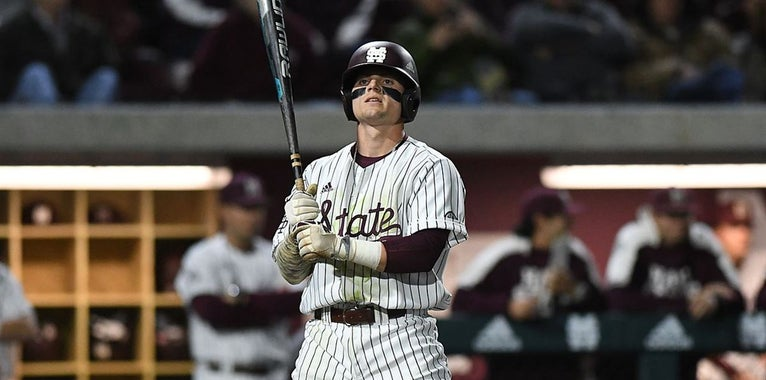 Relive the Mississippi State Magic
