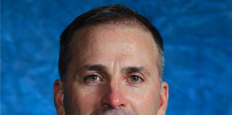 Pat Narduzzi, Head Coach (FB), Pittsburgh Panthers