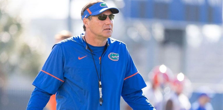 Behind enemy lines: Q&A with Florida beat writer