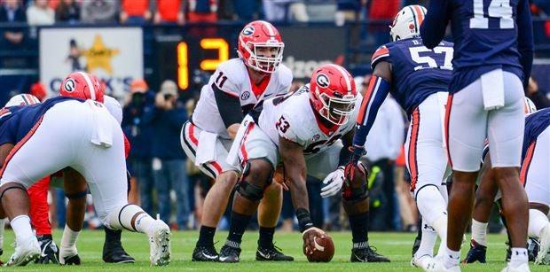 18 bold SEC predictions for the 2018 season