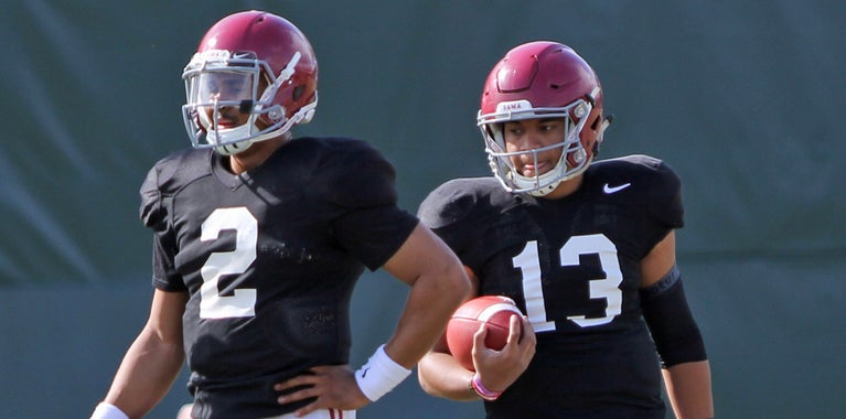 Alabama's Top 25 Most Important Players for 2018: No. 4