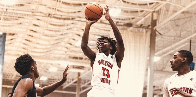 Calipari, Kentucky strike Texas oil again with Tyrese Maxey