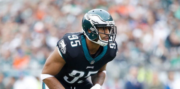 Pros and cons for Pittsburgh Steelers signing Mychal Kendricks