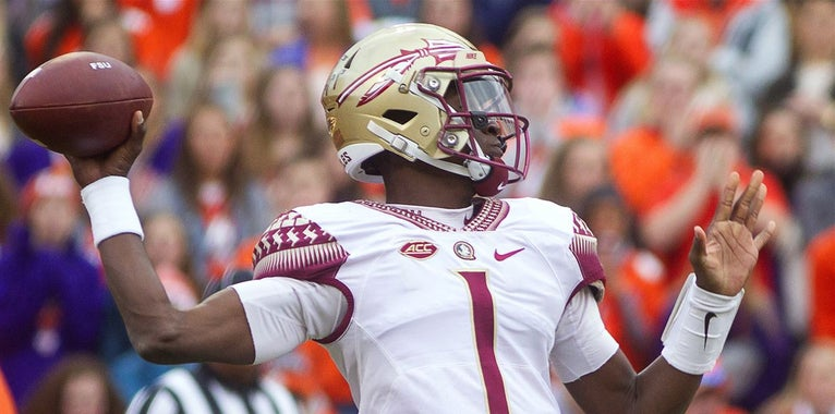 Roster Management: Fixing the mismanagement of FSU's QBs