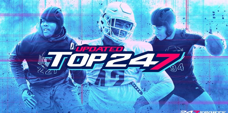 Top247 for 2019 gets summertime overhaul