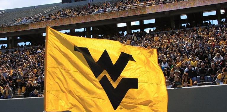 WVU football: Where do the Mountaineers rank in revenue?