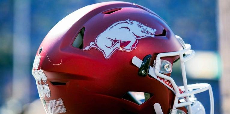 Razorbacks named college football's best nickname