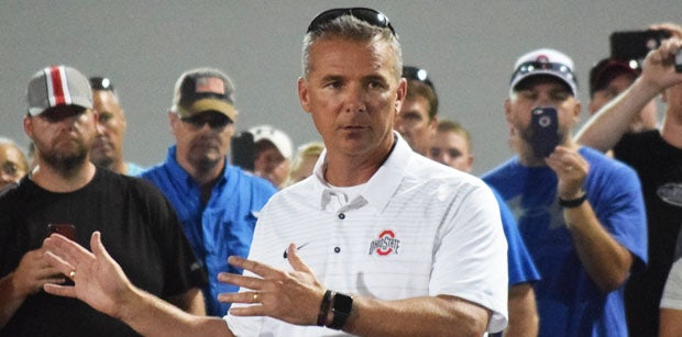 Bank Blog: OSU's 2019 and 2020 recruiting on offense