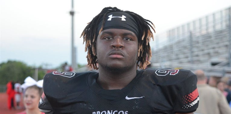 Recruiting Mailbag: Which DL targets can Texas close with?