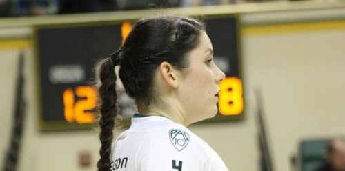 school-volleyball-ass-video