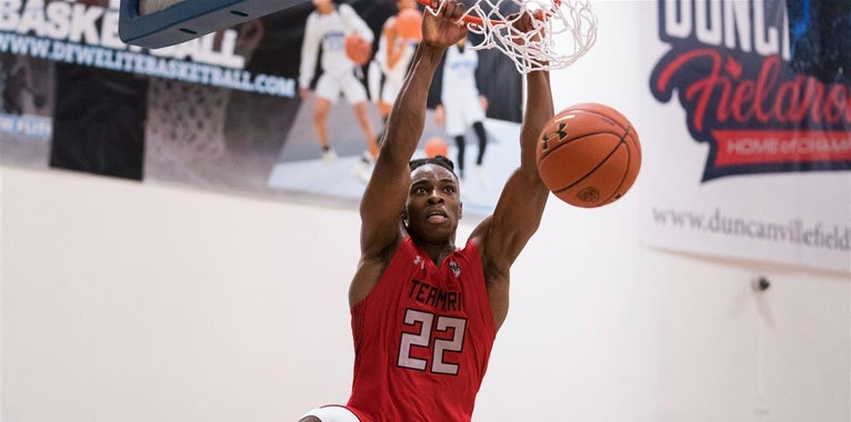 Five Star C Will Wait A Bit Longer For Duke To Make A Decision