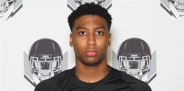 A&M offers 2020 LB Phillip Webb, teammate of 2019 QB pledge