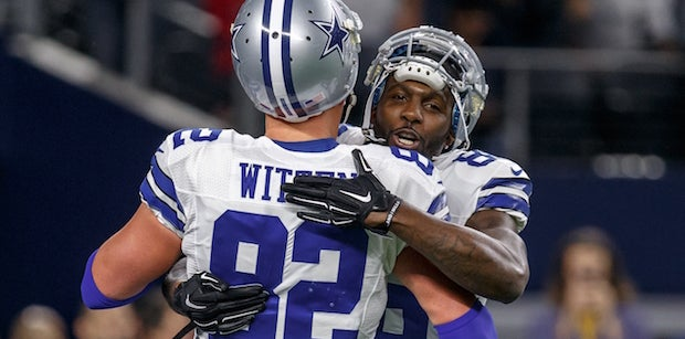 Top Cowboys draft picks of all-time