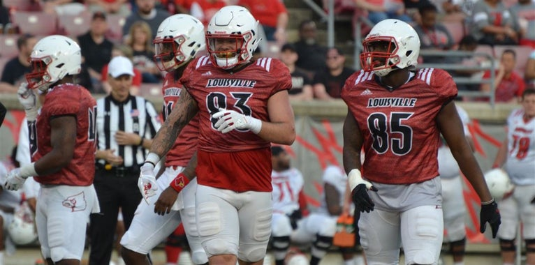 Cardinal Confidential: Wednesday Nuggets