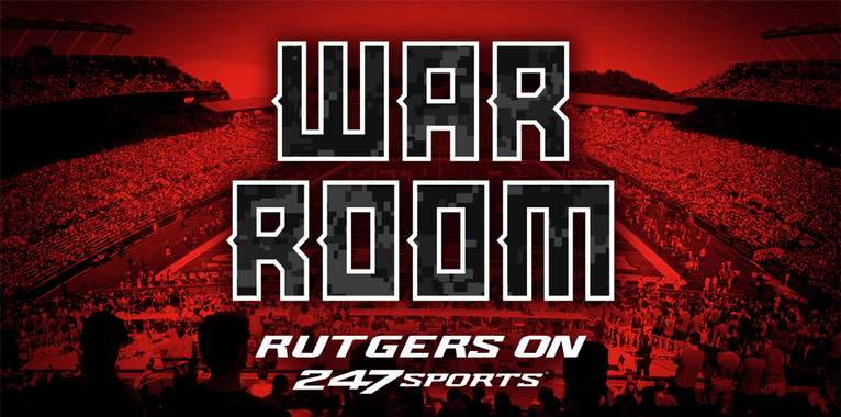 War Room #116: A Victory On The Horizon?