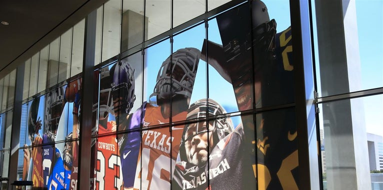 The Most Crucial Question for Each School at Big 12 Media Days